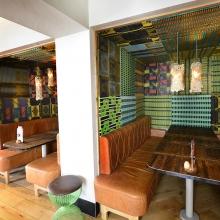 Bayswater Restaurant