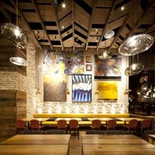 Doncaster Restaurant