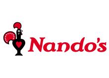 Full Logo Horizontal