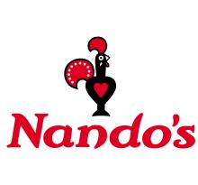 Full Logo Stacked